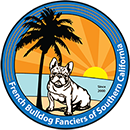 FBFSC Logo